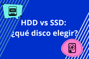 HDDvsSSD