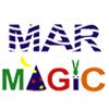MarMagic