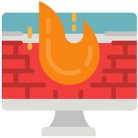 Cortafuegos Firewall