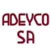 Adeyco