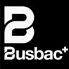 Logo Busbac