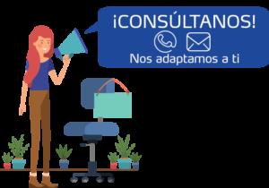 Consulta tarifa cloud