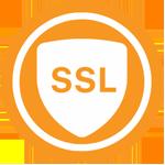 Actrualización Certificado SSL