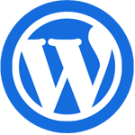 Actualizaciones wordpress