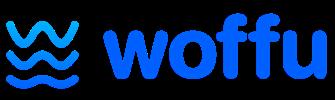 Woffu