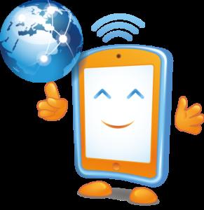 Día de Internet Segura 2021