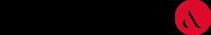 Jori Armengol