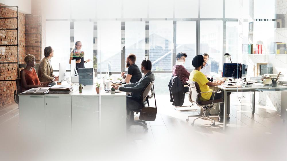 Cómo prevenir las amenazas internas en su empresa